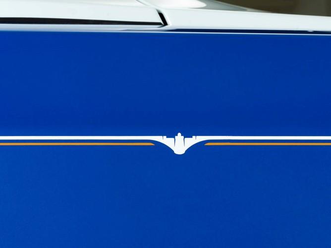Rolls-Royce ra mat 7 phien ban sieu xe sang dac biet-Hinh-4