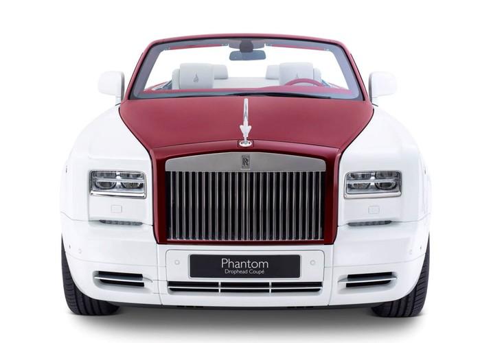 Rolls-Royce ra mat 7 phien ban sieu xe sang dac biet-Hinh-6