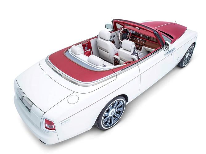 Rolls-Royce ra mat 7 phien ban sieu xe sang dac biet-Hinh-7