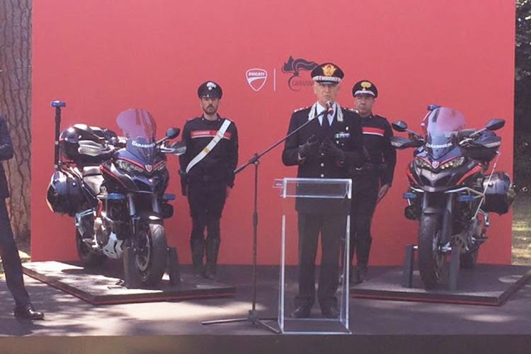 """Soi"" moto Ducati Multistrada 1200 cua canh sat Y-Hinh-2"