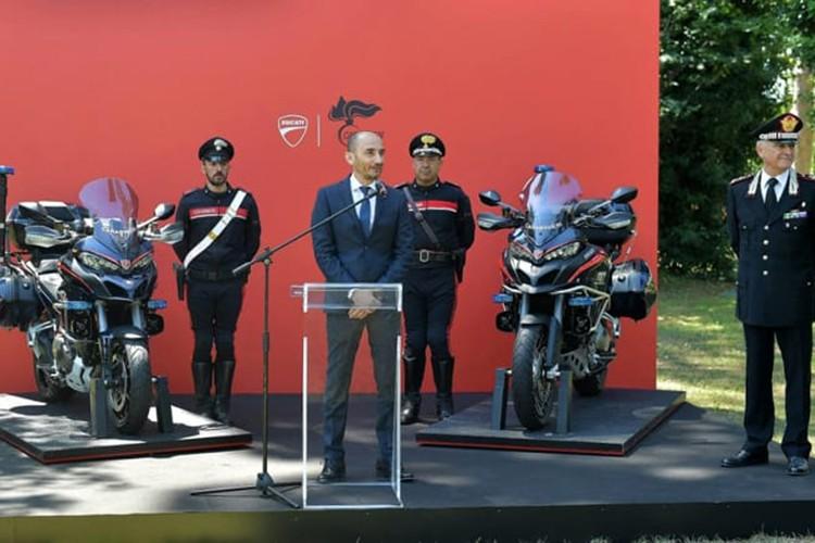 """Soi"" moto Ducati Multistrada 1200 cua canh sat Y-Hinh-4"