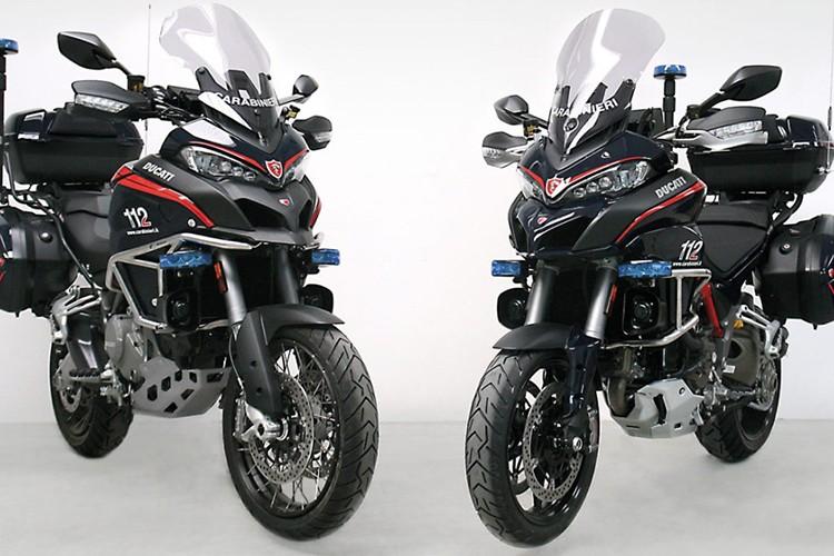 """Soi"" moto Ducati Multistrada 1200 cua canh sat Y-Hinh-9"