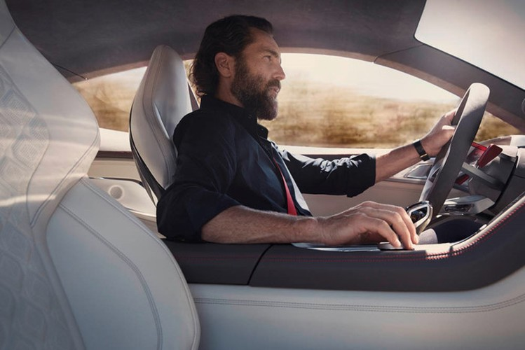 "BMW 8 Series co gi de ""dau"" Mercedes S-Class Coupe?-Hinh-11"