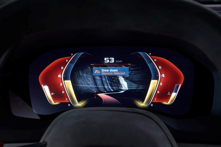 "BMW 8 Series co gi de ""dau"" Mercedes S-Class Coupe?-Hinh-9"
