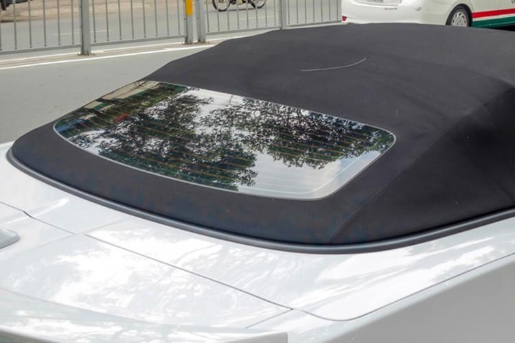 Chevrolet Camaro 2017 mui tran hon 3 ty tai Sai Gon-Hinh-6