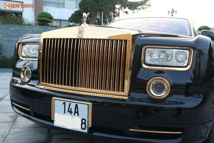 Taxi Rolls-Royce hon 20 ty het xang tai Quang Ninh-Hinh-4