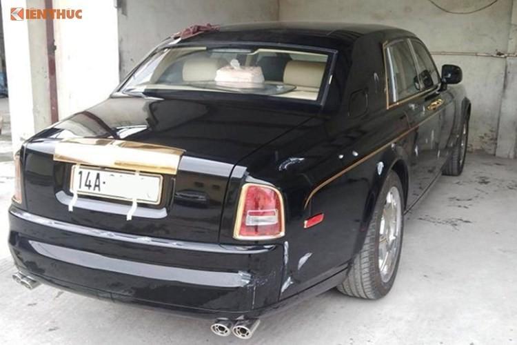 Taxi Rolls-Royce hon 20 ty het xang tai Quang Ninh-Hinh-5