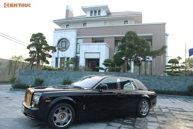 Taxi Rolls-Royce hon 20 ty het xang tai Quang Ninh-Hinh-6