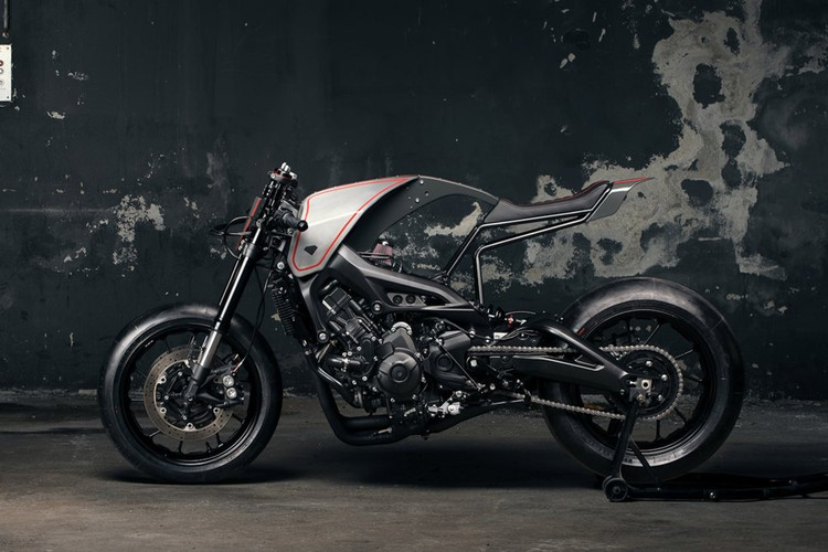 "Yamaha XSR900 ""lot xac"" an tuong tu tay tho Duc-Hinh-2"