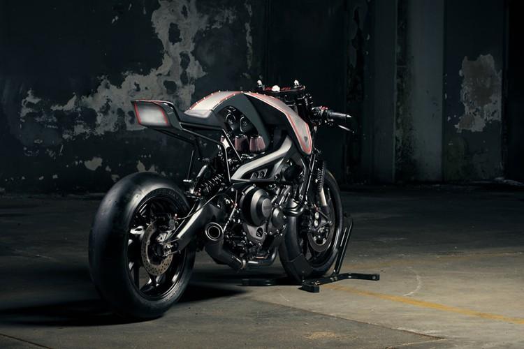 "Yamaha XSR900 ""lot xac"" an tuong tu tay tho Duc-Hinh-4"