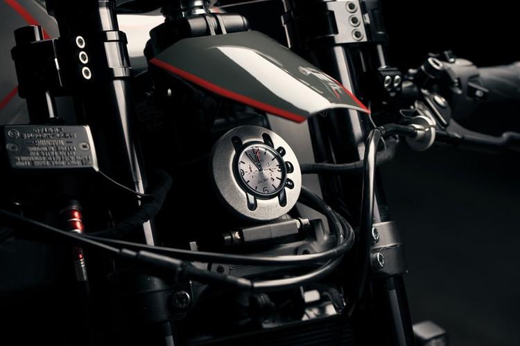 "Yamaha XSR900 ""lot xac"" an tuong tu tay tho Duc-Hinh-6"