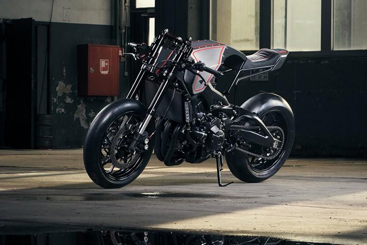 "Yamaha XSR900 ""lot xac"" an tuong tu tay tho Duc-Hinh-8"