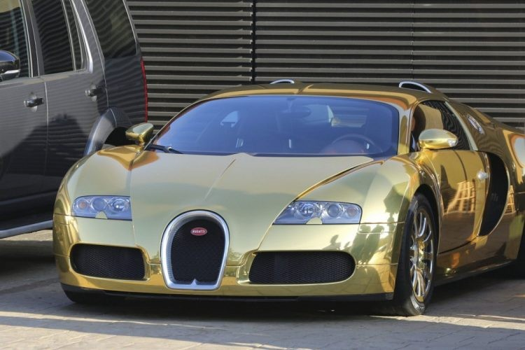 Jamie Foxx khoe Bugatti ma vang gia hon 40 ty-Hinh-2
