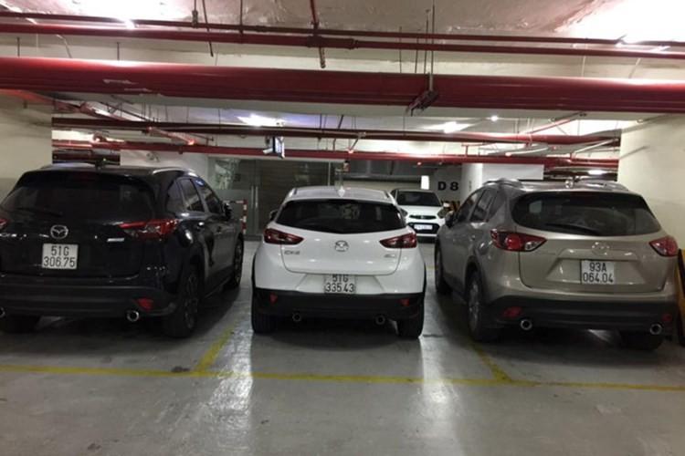"Mazda CX-3 ""chot gia"" 950 trieu tai Viet Nam-Hinh-6"