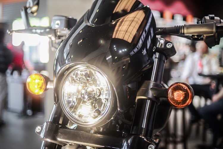 "Harley Street Rod ""chot gia"" 415 trieu tai Ha Noi-Hinh-5"