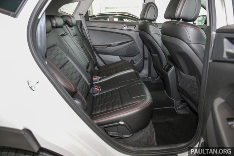 Can canh Hyundai Tucson Turbo moi gia tu 773 trieu-Hinh-7