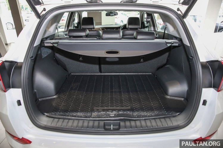 Can canh Hyundai Tucson Turbo moi gia tu 773 trieu-Hinh-8