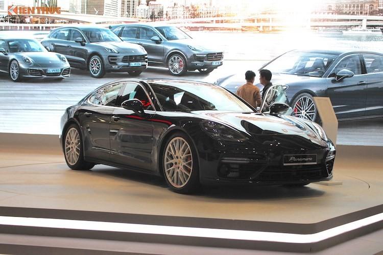 """Thieu gia Binh Duong """"tau"""" sieu xe Porsche gia 15 ty-Hinh-11"""