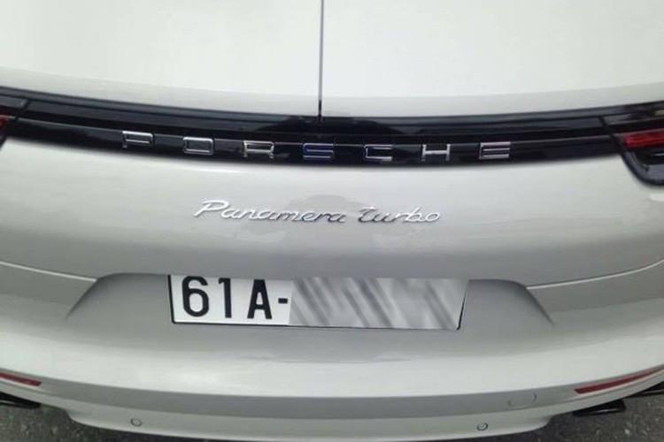 """Thieu gia Binh Duong """"tau"""" sieu xe Porsche gia 15 ty-Hinh-2"""