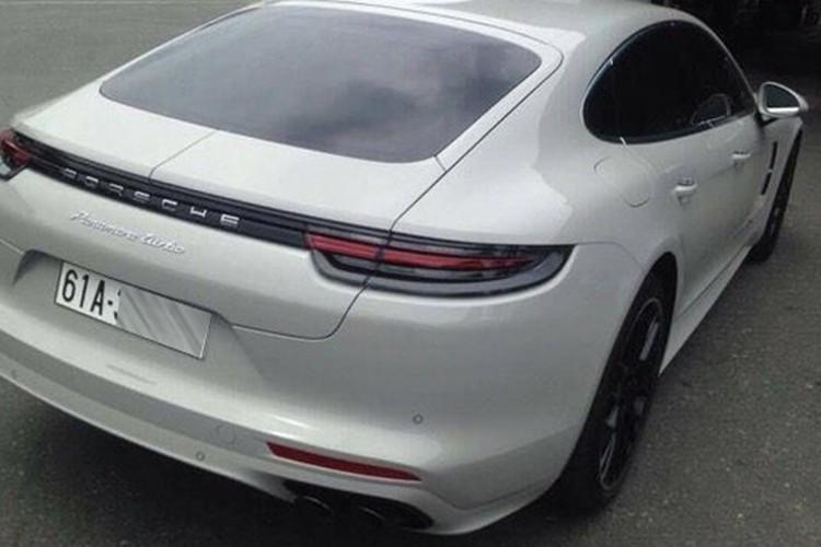 """Thieu gia Binh Duong """"tau"""" sieu xe Porsche gia 15 ty-Hinh-3"""
