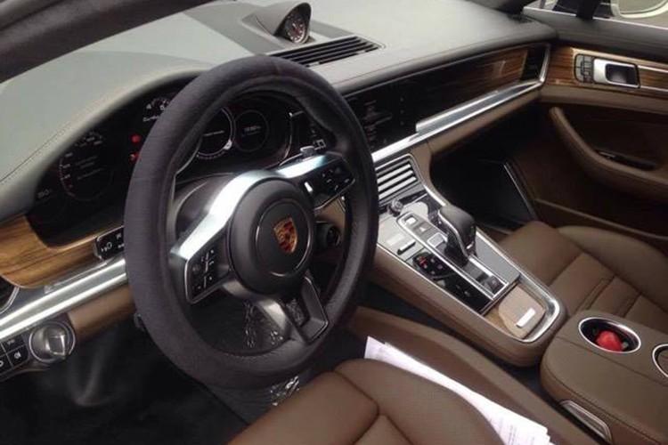 """Thieu gia Binh Duong """"tau"""" sieu xe Porsche gia 15 ty-Hinh-6"""