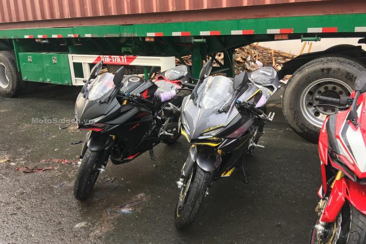 """Dap thung"" Honda CBR250RR 2017 hon 200 trieu tai VN-Hinh-2"