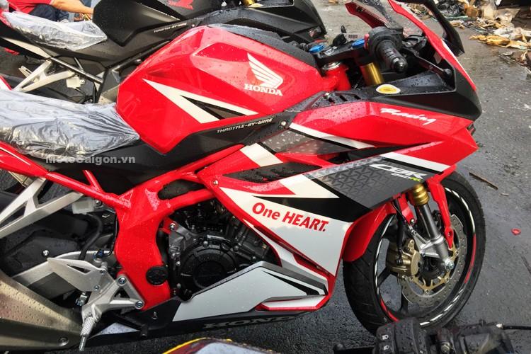 """Dap thung"" Honda CBR250RR 2017 hon 200 trieu tai VN-Hinh-4"