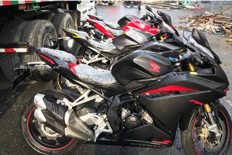 """Dap thung"" Honda CBR250RR 2017 hon 200 trieu tai VN-Hinh-6"