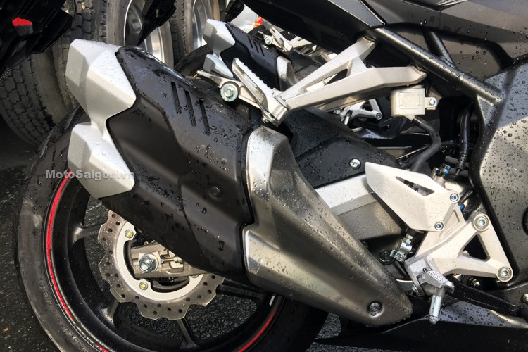 """Dap thung"" Honda CBR250RR 2017 hon 200 trieu tai VN-Hinh-7"