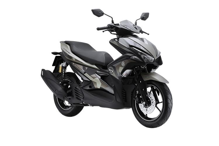 """""""Soi"""" Yamaha NVX 155 Camo moi gia 52,7 trieu tai VN-Hinh-2"""