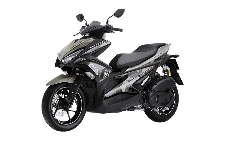 """""""Soi"""" Yamaha NVX 155 Camo moi gia 52,7 trieu tai VN-Hinh-6"""