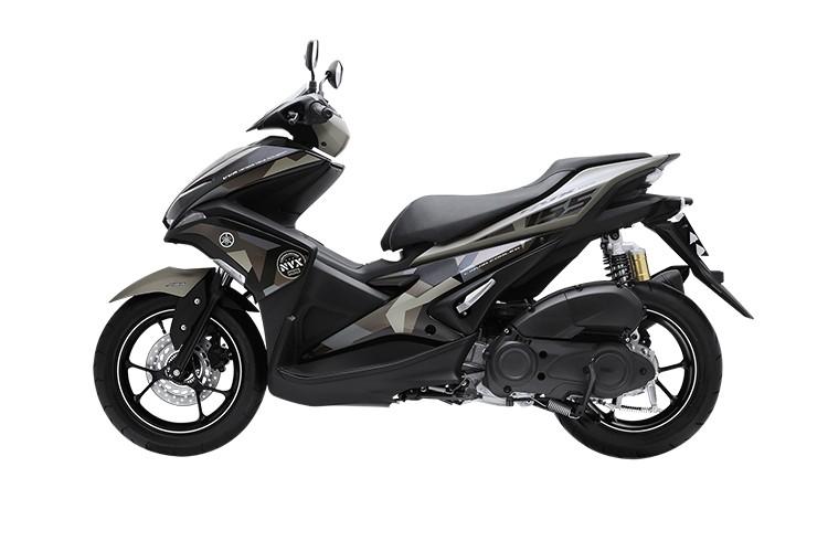"""""""Soi"""" Yamaha NVX 155 Camo moi gia 52,7 trieu tai VN-Hinh-7"""