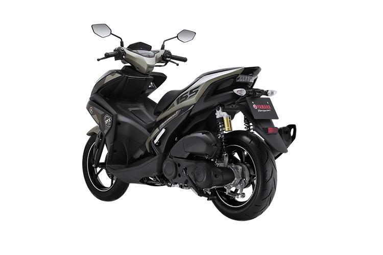 """""""Soi"""" Yamaha NVX 155 Camo moi gia 52,7 trieu tai VN-Hinh-8"""
