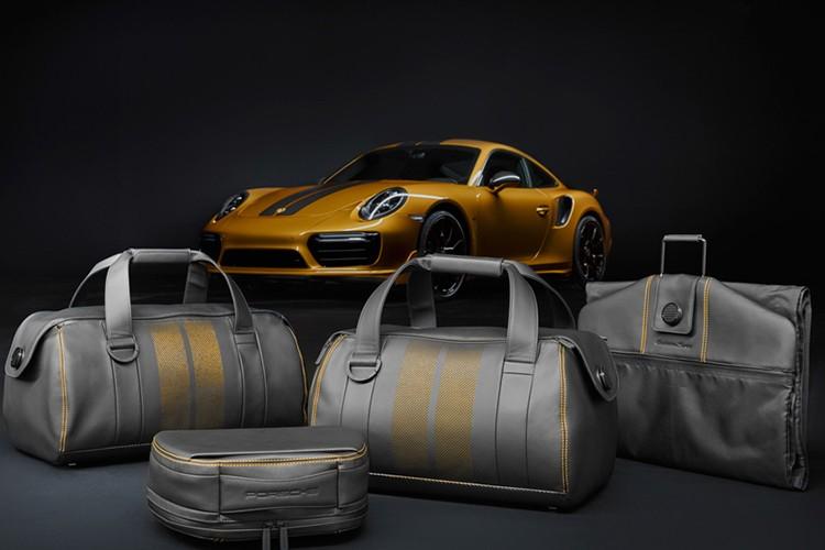 """""""Soi"""" Porsche 911 Turbo S Exclusive ban gioi han cuc doc-Hinh-10"""