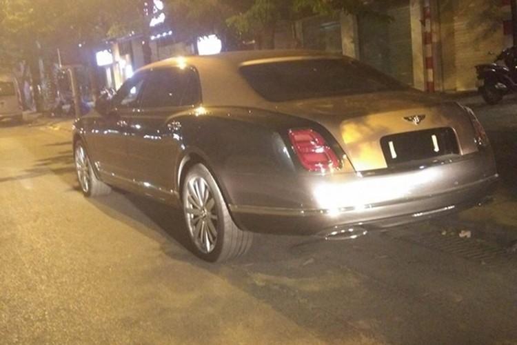 Bentley Mulsanne EWB 2017 hon 20 ty tai Hung Yen-Hinh-2