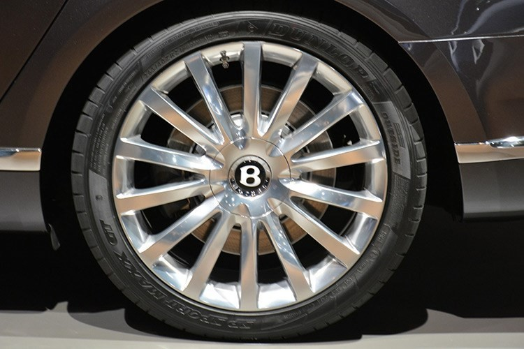 Bentley Mulsanne EWB 2017 hon 20 ty tai Hung Yen-Hinh-3