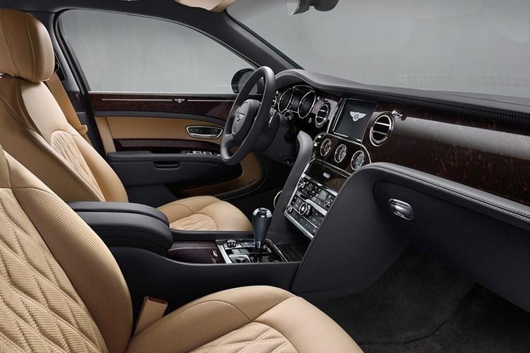 Bentley Mulsanne EWB 2017 hon 20 ty tai Hung Yen-Hinh-4