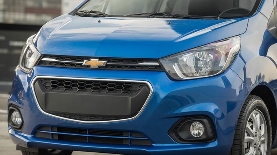 """Chevrolet Beat 2018 """"sieu re"""" gia chi tu 194 trieu dong-Hinh-3"""