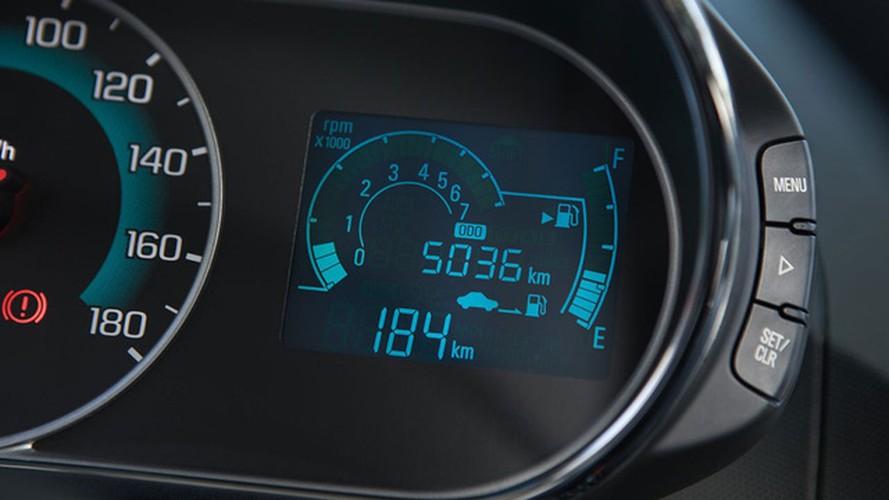 """Chevrolet Beat 2018 """"sieu re"""" gia chi tu 194 trieu dong-Hinh-8"""