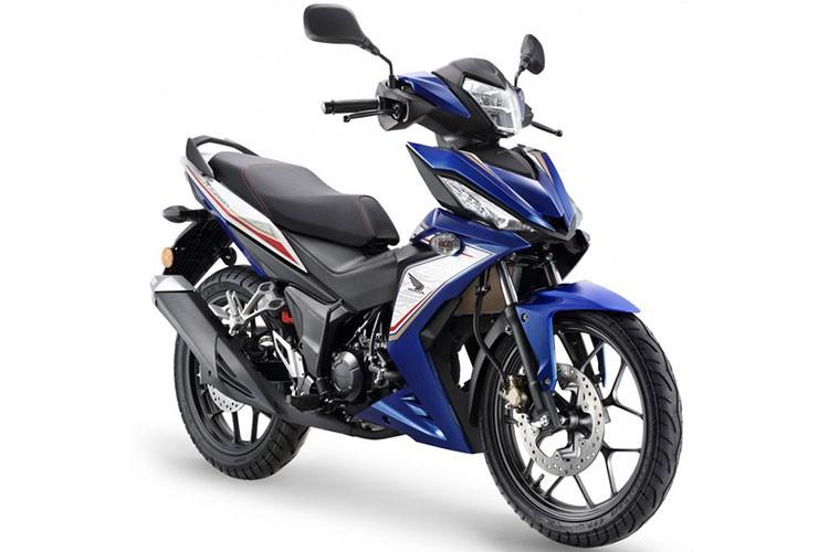"""Honda Winner 2017 """"chot gia"""" tu 45 trieu tai Malaysia-Hinh-4"""