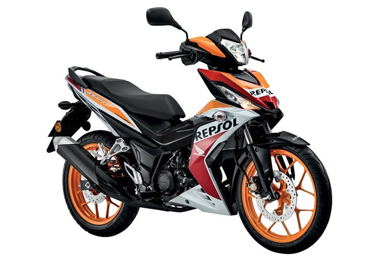"""Honda Winner 2017 """"chot gia"""" tu 45 trieu tai Malaysia-Hinh-7"""