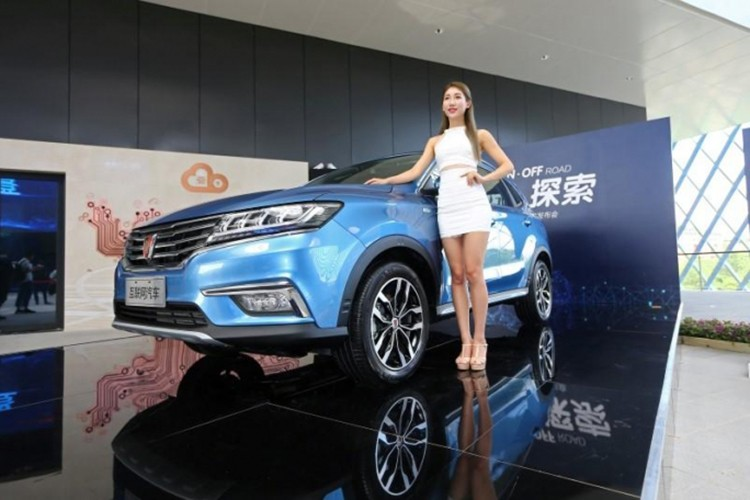 Xe oto cua ty phu Jack Ma co gia tu 496 trieu dong-Hinh-11