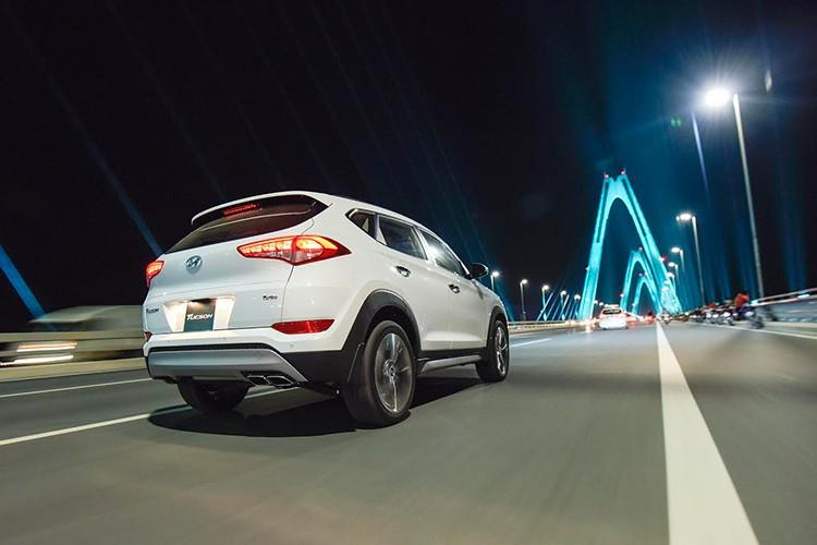 "Hyundai Tucson ""xuong gia"" chi hon 700 trieu tai Viet Nam-Hinh-11"