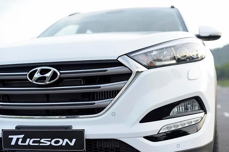 "Hyundai Tucson ""xuong gia"" chi hon 700 trieu tai Viet Nam-Hinh-5"