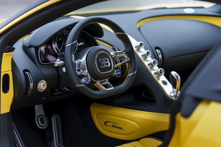 """Tan vuong toc do"" Bugatti Chiron 68 ty dau tien den My-Hinh-6"