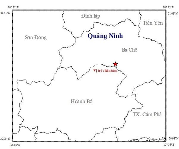 Lien tiep xay ra 4 tran dong dat trong 4 ngay tai Viet Nam-Hinh-5