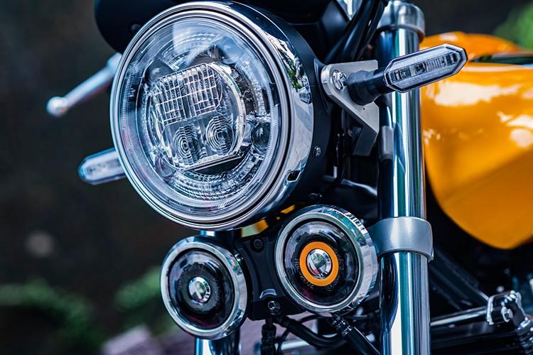 Moto Honda CB1100RS 2017 gia gan 500 trieu tai VN-Hinh-3