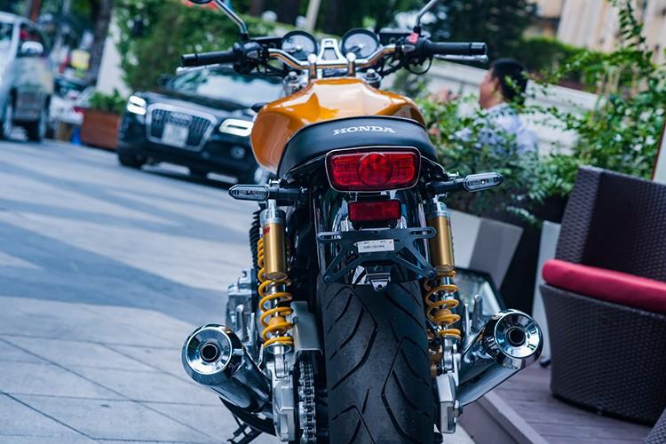 Moto Honda CB1100RS 2017 gia gan 500 trieu tai VN-Hinh-7