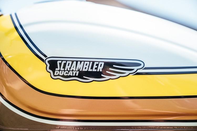 """Ducati Scrambler Mach 2.0 """"chot gia"""" 239 trieu dong-Hinh-4"""