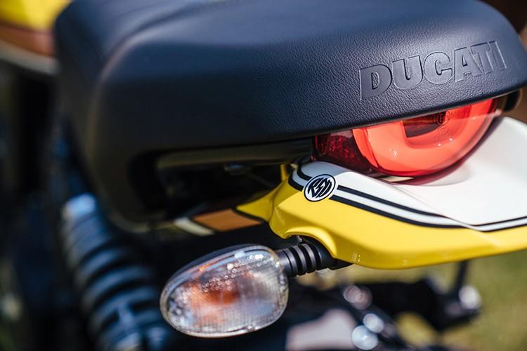 """Ducati Scrambler Mach 2.0 """"chot gia"""" 239 trieu dong-Hinh-7"""